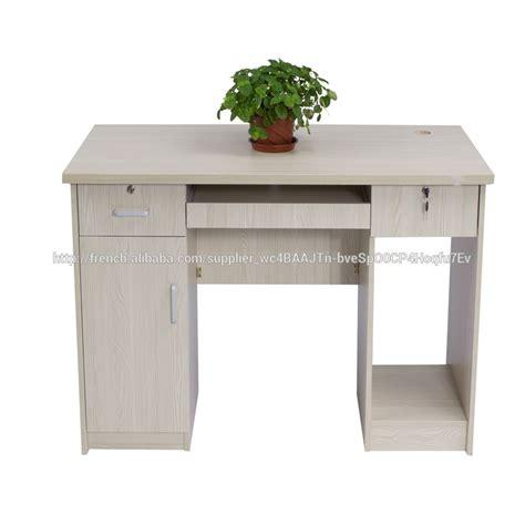 fabricant de bureau table à dessin avec ordinateur de bureau fabricant direct