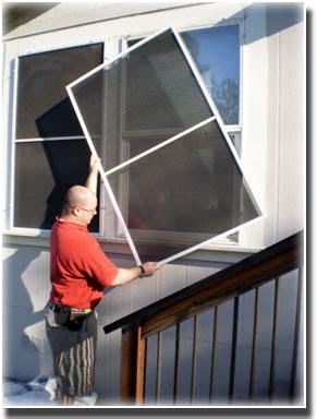 sun solar  privacy screens sacramento ca