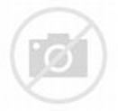 1900-luku – Wikipedia