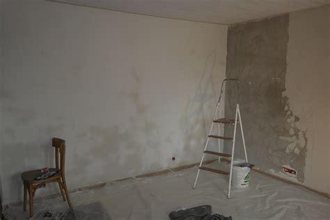 simulateur chambre simulateur peinture chambre leroy merlin ciabiz com