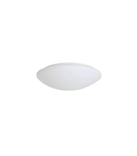pd led2006 microwave motion sensor ceiling led light 15w