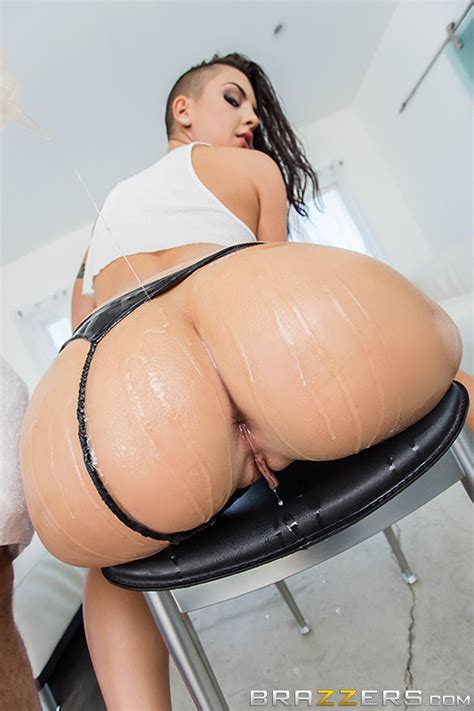 Ass Candy Free Video With Rachael Madori Brazzers Official