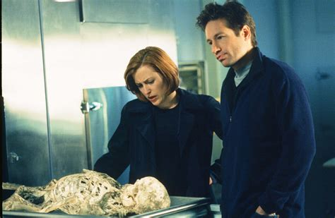 scully and scully ls mulder and scully mulder scully photo 8407406 fanpop