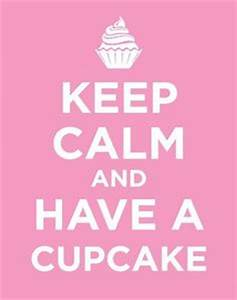 1000+ images about Keep Calm and Carry On on Pinterest