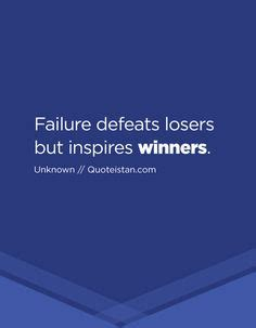 64 Best winners quotes images   Winner quotes, Quotes, Winner