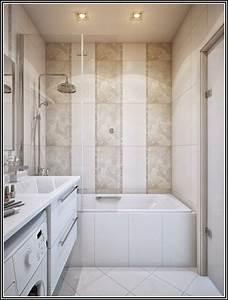Moderne Badezimmer Mit Dusche : badezimmer mit dusche und badewanne modern badewanne house und dekor galerie ngakkmmap0 ~ Sanjose-hotels-ca.com Haus und Dekorationen