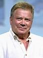 William Shatner - Wikipedia