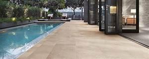 Comment Choisir Son Carrelage : carrelage piscine lequel choisir guide artisan ~ Dailycaller-alerts.com Idées de Décoration