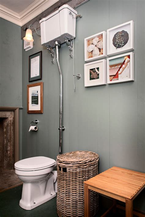 paint ideas for small toilet room stunning bathroom