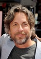 Peter Farrelly Net Worth (2021 Update)