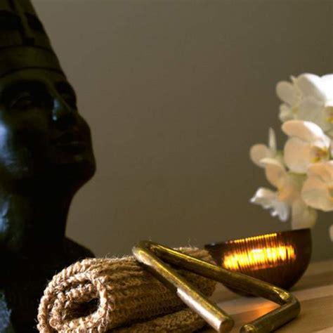 cours de cuisine grand monarque chartres espace beauté à chartres 28 spa grand monarque soin manucure maquillage
