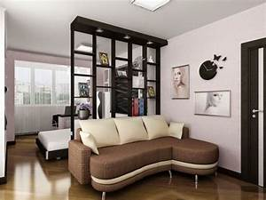 Bedroom Divider Ideas In Room Divider Ideas For Bedroom
