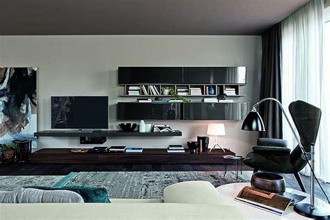 famous contemporary living room design  contemporary