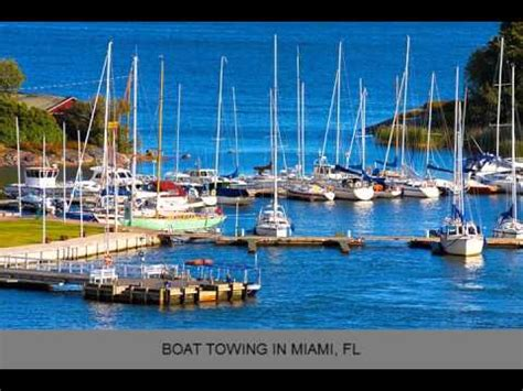 Boat Salvage Yards Jacksonville Florida by Salvage Yards In Jacksonville Florida Autos Post