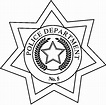 Free Badge Cliparts, Download Free Clip Art, Free Clip Art ...