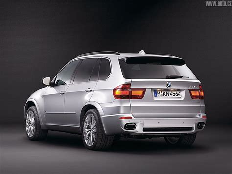 Bmw X5 M Wallpapers by Top Cars Wallpapers Bmw X5 M Wallpapers