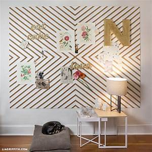 Back to school or office decor ideas Organizing, Spaces