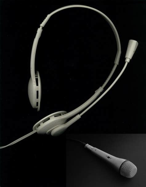 get rid of buzzing and humming noise when using your headset or usb mic all