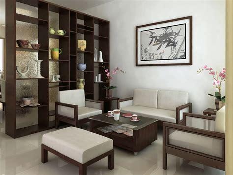 gambar desain ruang tamu rumah type  informasi desain