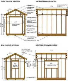 187 8 215 12 shed plans materials list pdf photos shed