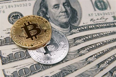 How can bitcoin profit help you? Square app makes profit on Bitcoin   Crypto Chronicle