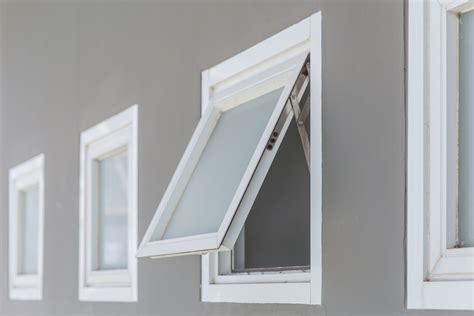 upvc tilt turn windows hertford upvc tilt turn windows prices