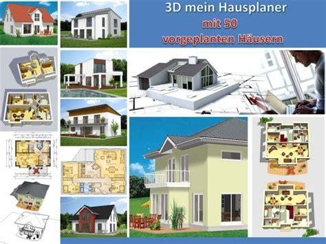 Hausplaner 3d Kostenlos by 3d Hausplaner Kostenlos Erwerben Meinhausplaner