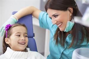 Dentist in Merrillville, Portage & Hammond IN - NorthShore ...