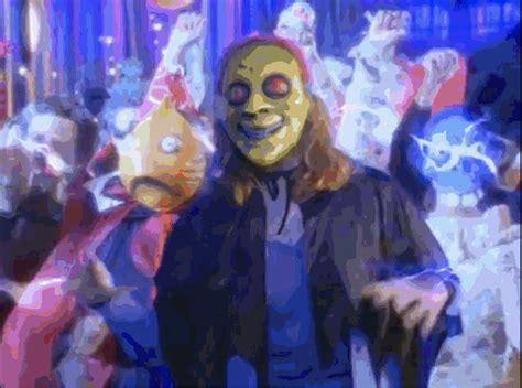 the villain from 39 halloweentown ii kalabar 39 s 39 is