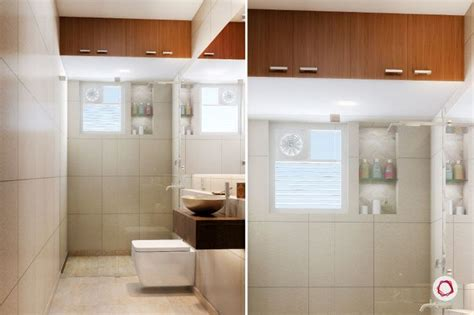 17 Best Ideas About Indian Home Design On Pinterest