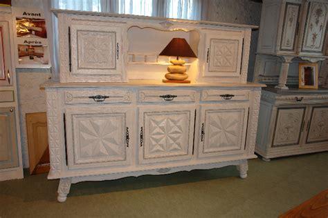 cuisine ceruse meubles peints valence romans montélimar