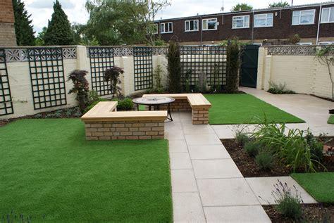 garden designers cambridge cambridge garden design for a small garden garden design and landscaping cambridge