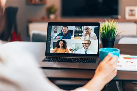 manage  remote workforce keystone technology