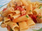 47 best Recetas Italianas. images on Pinterest | Italian ...