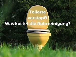 Toilette Verstopft Tipps : badgrundrisse begehbare dusche eckventil waschmaschine ~ Markanthonyermac.com Haus und Dekorationen