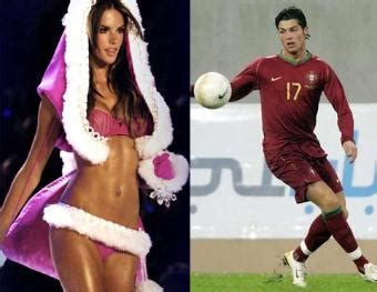 ronaldo us versus them