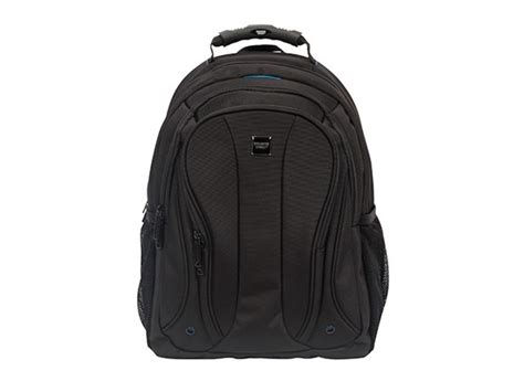 Shaper Image Sharper Image 174 Laptop Backpack