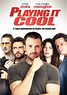 Playing It Cool Movie Review & Film Summary (2015)   Roger ...