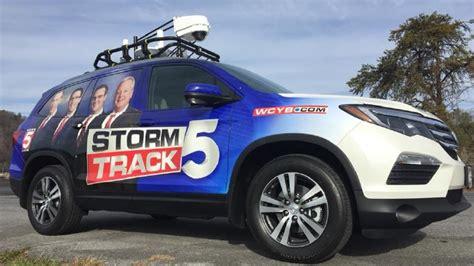 tri cities storm tracker  news weather sports