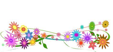 bloemen rand png bloemen afbeeldingen