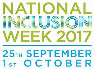National write a will week