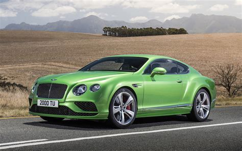 bentley continental 2016 bentley continental gt4 wallpaper hd car wallpapers