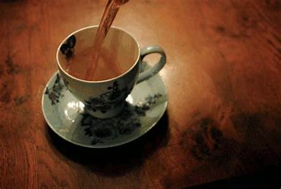 Wetting Bed Remedies Cure Natural Teas Bedwetting