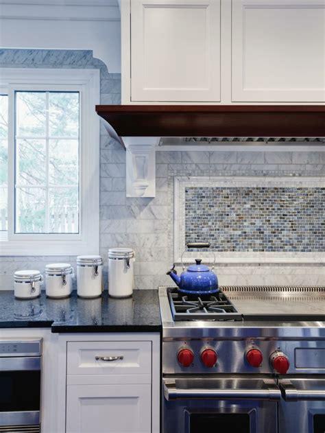 piano cuisine piano en cuisine meilleures images d 39 inspiration pour votre design de maison