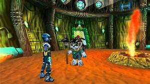 Microsoft Renews Jet Force Gemini Trademark