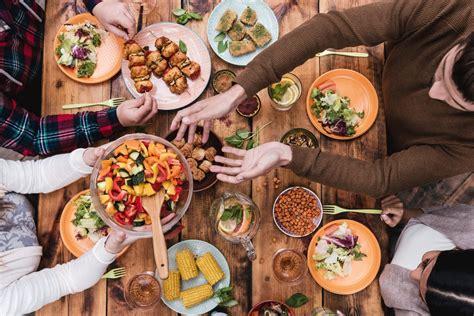 Ruleta alimentacion saludable - Recursos didcticos