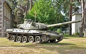 Char Amx 30 : char amx 30 austerlitz ~ Medecine-chirurgie-esthetiques.com Avis de Voitures