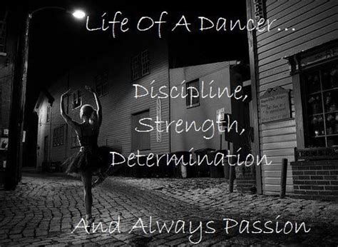 determination  passion quotes quotesgram