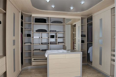 vendeur cuisine ml cuisines alno welmann mobilier de salle de bain dressing placard nancy gondreville