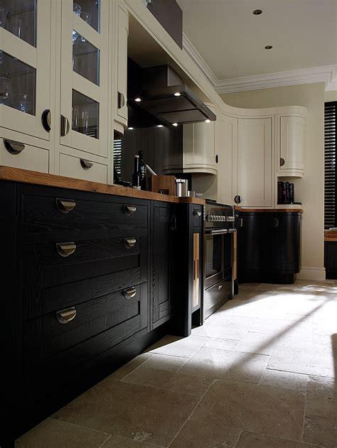 traditional bathroom ideas woodbank kitchens northern based kitchen design